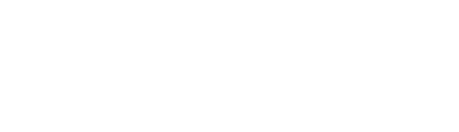 Total Solutions IT