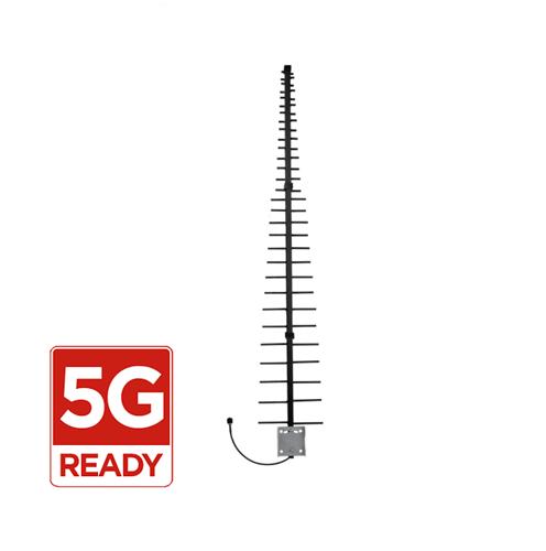 Mobile Phone Network Repeator
