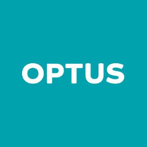 Optus Cel-Fi