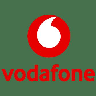 Vodaphone Cel-Fi