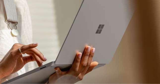 Microsoft 365 Wodonga